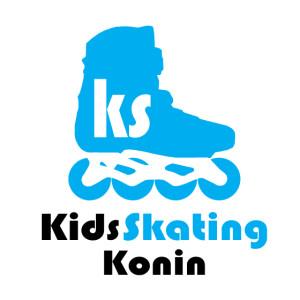 KidsSkating